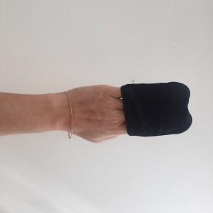 The Beauty Glove aus Itlaien
