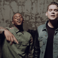 MKTO - American Dream (Music Video)