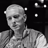 Beats Interviews Eminem About Story Behind 'Lose Yourself' (Video)