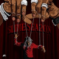 Stream & Download Young Thug's 'Slime Season 2' Mixtape