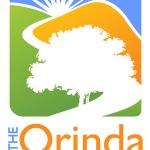 OrindaAssociation2017