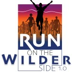 Run on the Wilder Side Coming