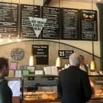 The 2018 Guide to Orinda Restaurants 2