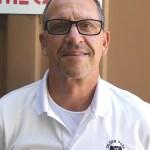 Michael Donner