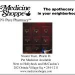 Medicine Shoppe Feb 2019