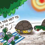cropped-04-cartoon-IMG_0595.jpg