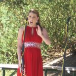 cropped-Opera-in-the-Park-Singer.jpg