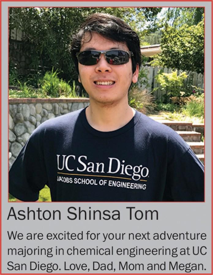 Ashton Tom June 2020