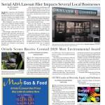 September 2021 Orinda News.indd