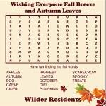Wilder web Oct 2021 v2