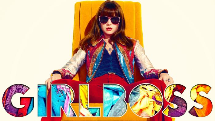 Image result for girlboss