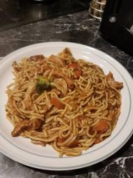 pork-chow-mein