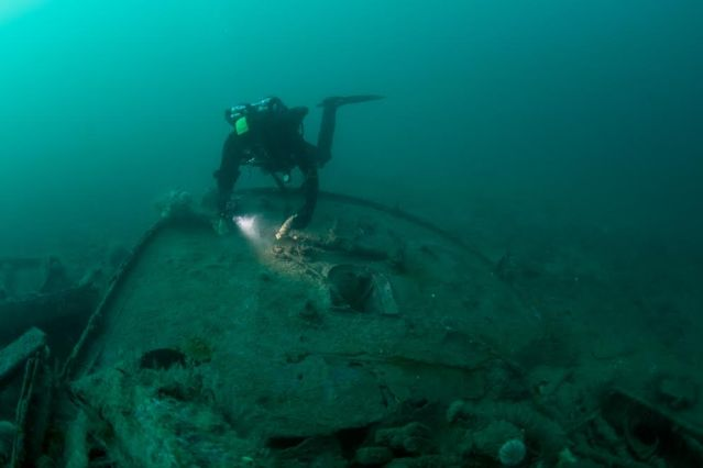 diving-in-scapa-2