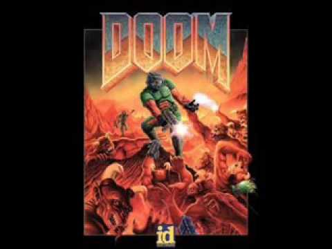 doom-yes