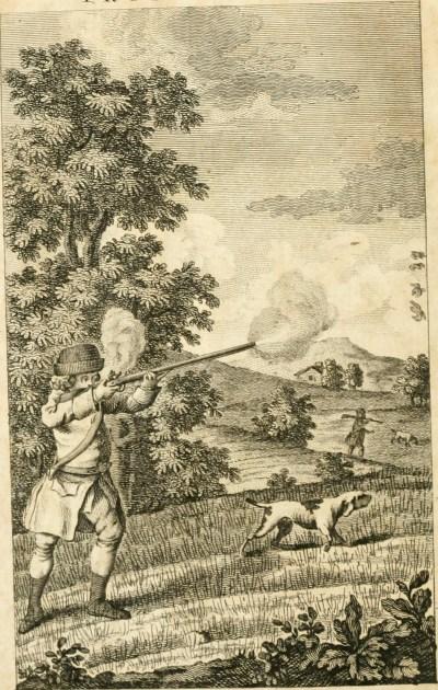 The_art_of_english_shooting_(1778)_(14802586143)fowling piece