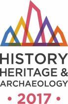 history HES