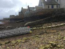 photo Orkney Fisheries