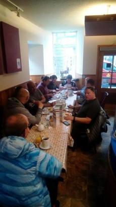 veterans breakfast 2