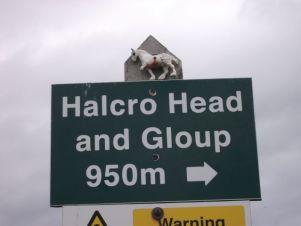 Gloup 004