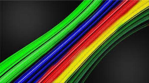 fibre optic cable internet