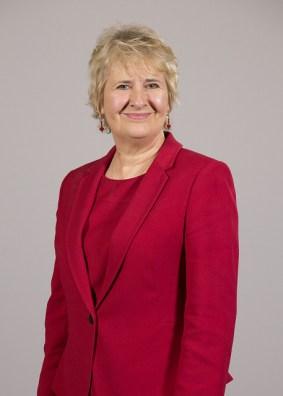 Roseanna Cunningham