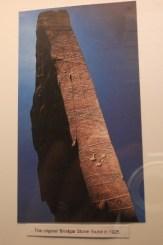 Brodgar Stone B Bell