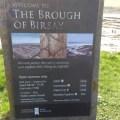Brough of Birsay 5