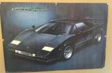 car poster 1