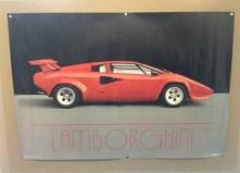 car poster 2