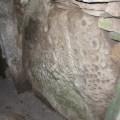 Loughcrew B Bell