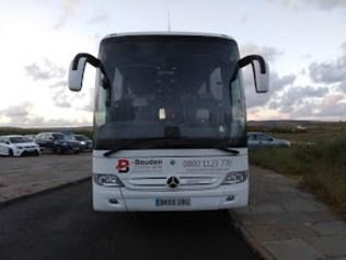 summer solstice 4 bus front