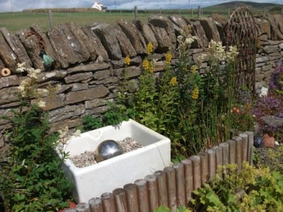 gardening 13 B Bell