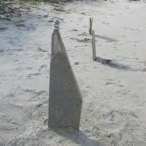 Stones Skaill 3 B Bell