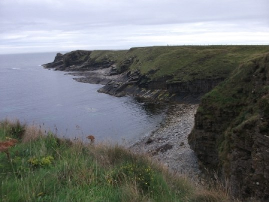 geo at Holm B Bell