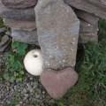 heart stone 2