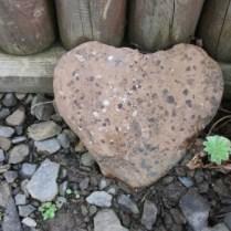 heart stone 4