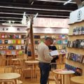 Book festival Laura 18
