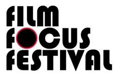 film focus festival logo colour