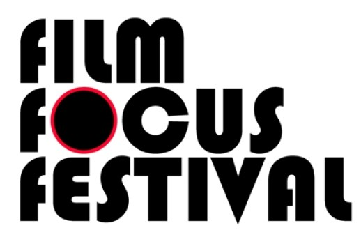 film focus festival logo colour