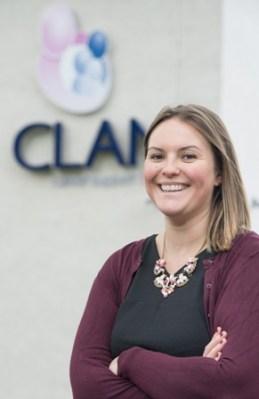 Fiona Fernie 2 CLAN