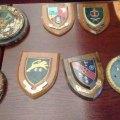 Veterans plaques 2