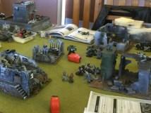 Warhammer 8