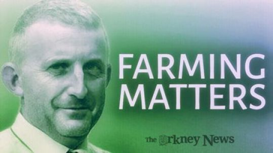 farming matter heading 2
