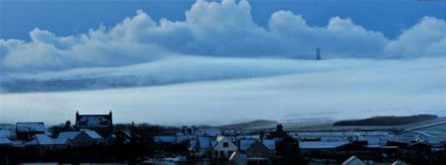 Keelylang Kirkwall 2 ka