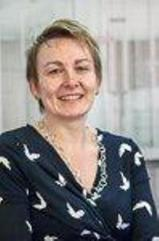 Margaret Keenan RBS