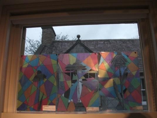Primary School Art 4
