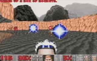 Doom 2 A