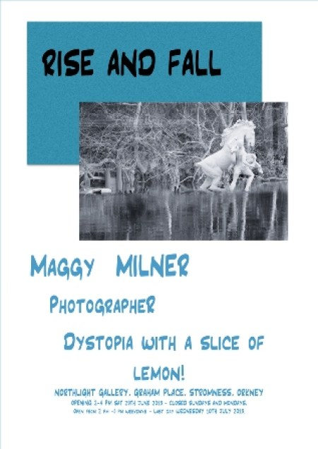MMILNER POSTER.pages