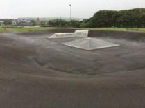 Skatepark 4