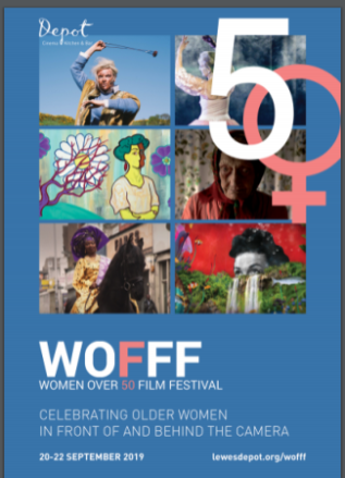 WOFFF19